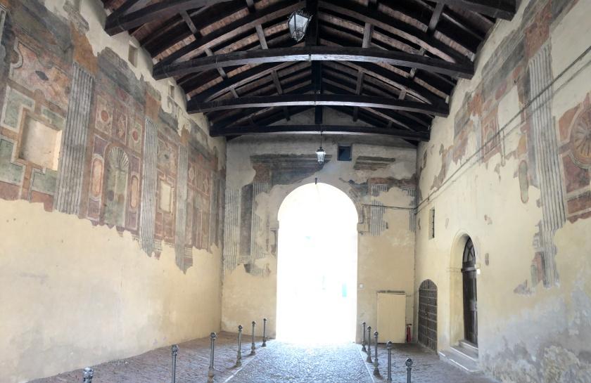 Mantova_DucalPalace_01