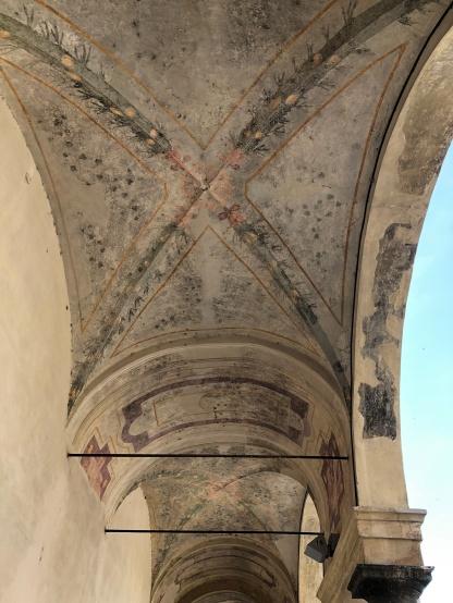 Mantova_DucalPalace_06