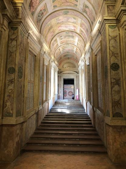 Mantova_DucalPalace_11
