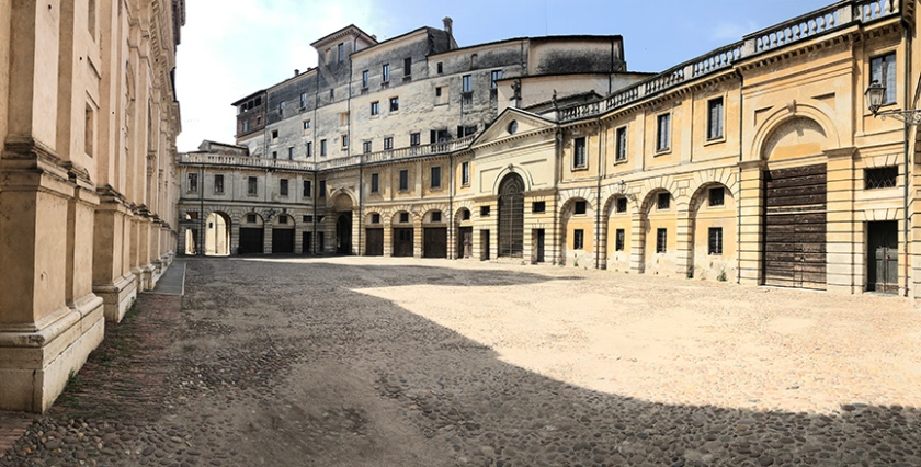 Mantova_DucalPalace_17_pano_small