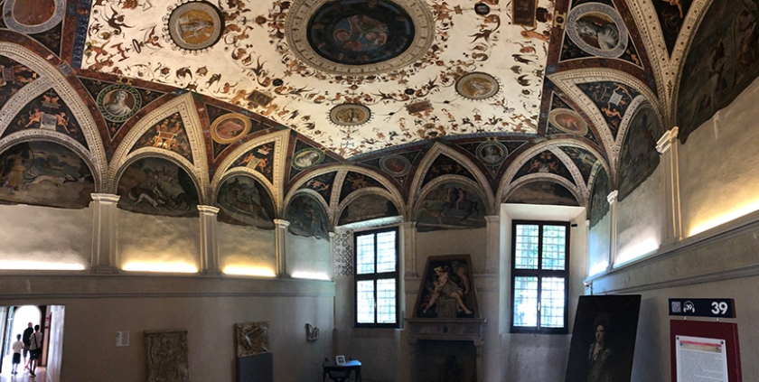 Mantova_DucalPalace_19_pano_small