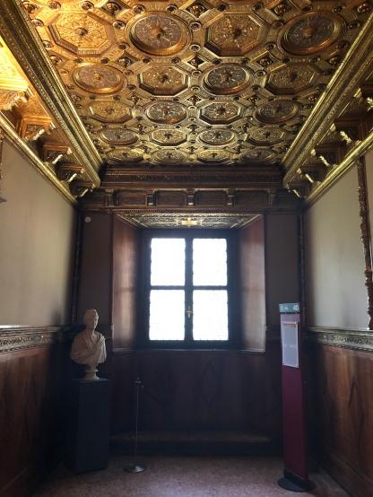 Mantova_DucalPalace_28