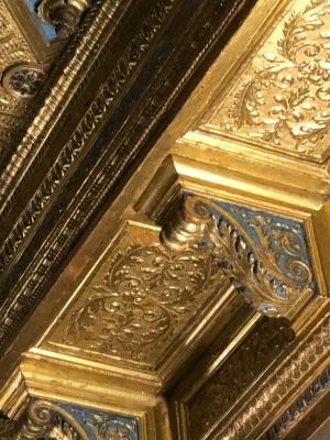 Mantova_DucalPalace_32