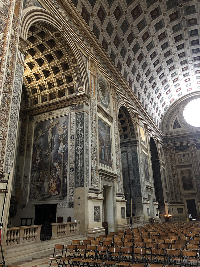 Mantova_StAndrewsChurch_07_small