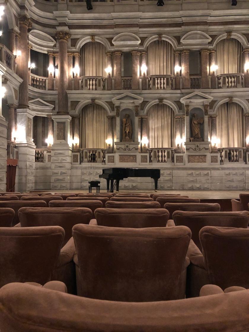 Mantova_TeatroScientificoBibiena_05