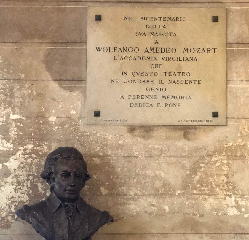 Mantova_TeatroScientificoBibiena_26