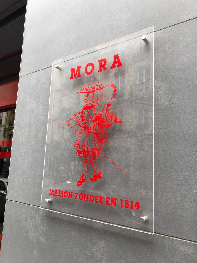 Mora_03
