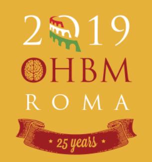 OHBM2019logo
