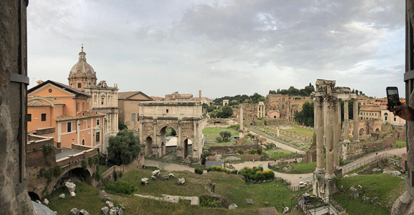 RomePano_01_Capitolini_small