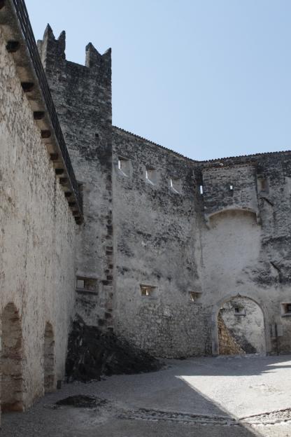 CastelBesenoTrentino_07