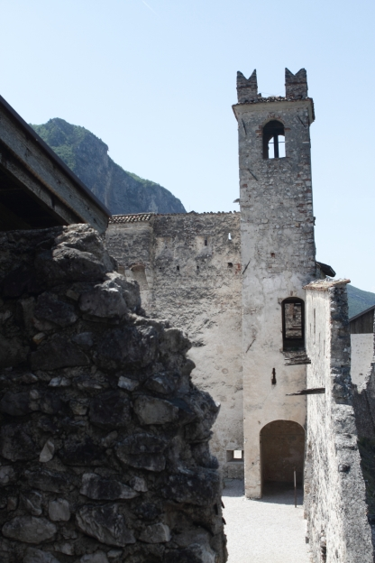 CastelBesenoTrentino_12