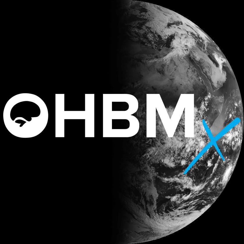 OHBMX_logo_3_10_huge