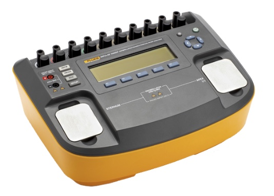 FlukeImpulse7000DP