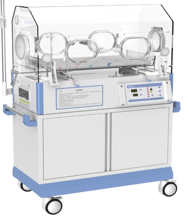 https://carelandmedsupply.en.alibaba.com/product/60150969023-800804052/CE_mobile_approved_Newborn_baby_neonatal_infant_Incubator.html