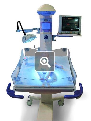 https://www.medicalexpo.com/prod/ertunc-oezcan/product-93693-645953.html